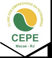 CEPE Macaé
