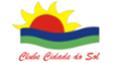 Clube Cidade do Sol