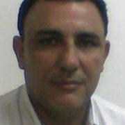 Francisco Carlos da Silva