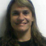 Adriana das G. de A. Vasconcelos