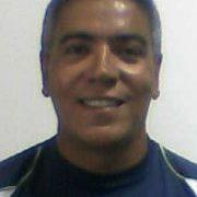 Cláudio Manoel P. de Morais
