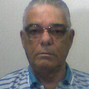 Paulo Sérgio da Costa Gracio