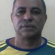 Josafá Gomes de Souza
