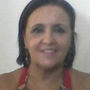 Valdea Duarte Arantes