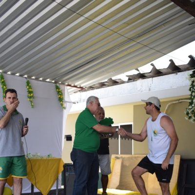 JOGOS INTERCEPE 2017 (80)