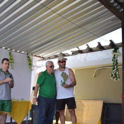 JOGOS INTERCEPE 2017 (81)