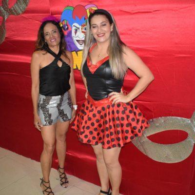 BAILE DE CARNAVAL 2018 (1)