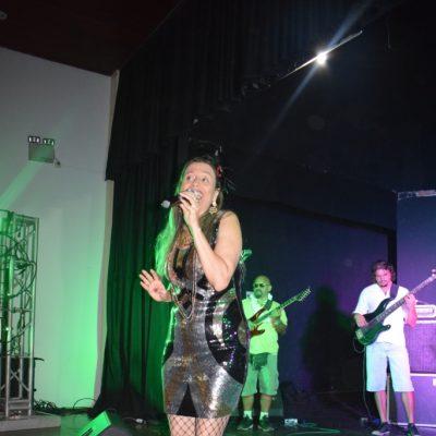 BAILE DE CARNAVAL 2018 (114)