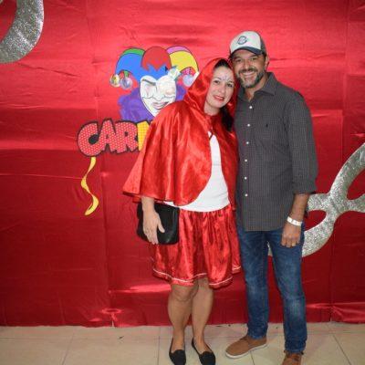 BAILE DE CARNAVAL 2018 (143)