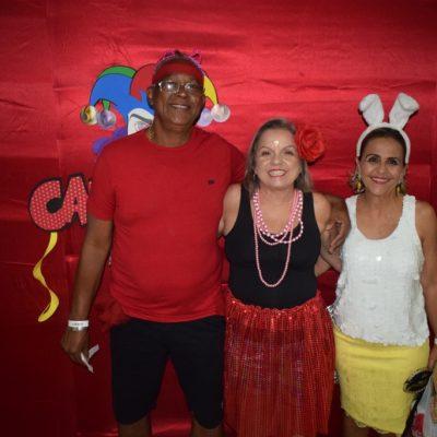 BAILE DE CARNAVAL 2018 (15)