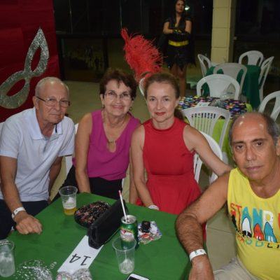 BAILE DE CARNAVAL 2018 (33)