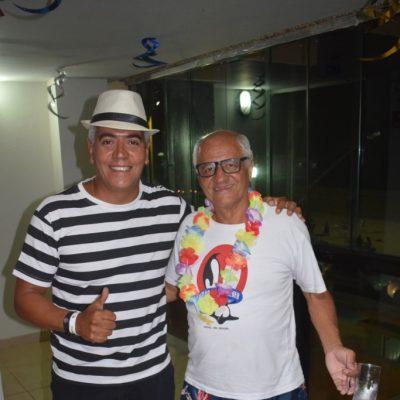 BAILE DE CARNAVAL 2018 (67)