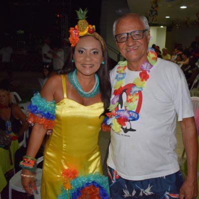 BAILE DE CARNAVAL 2018 (75)