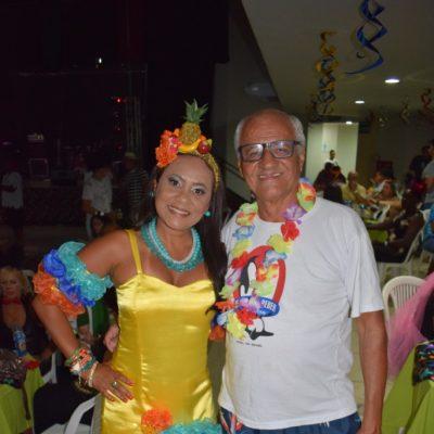 BAILE DE CARNAVAL 2018 (76)