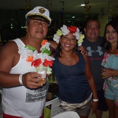 BAILE DE CARNAVAL 2018 (9)