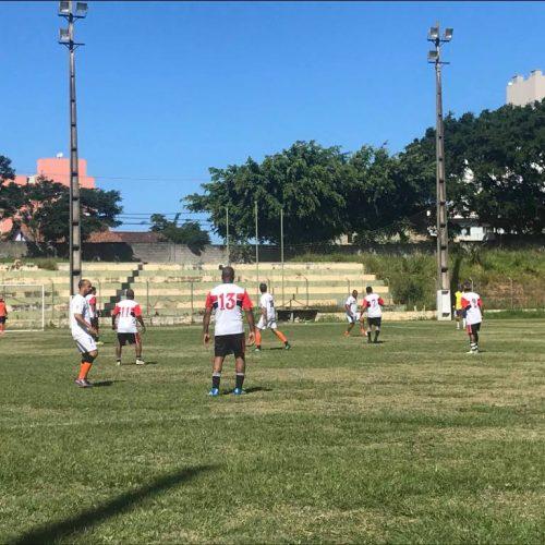 CAMPEONATO 2018 (11)