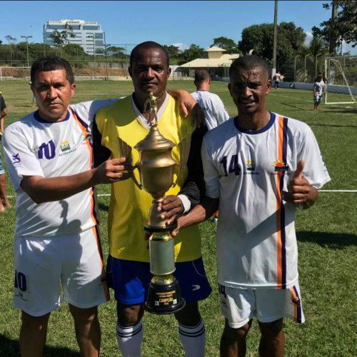 CAMPEONATO 2018 (13)