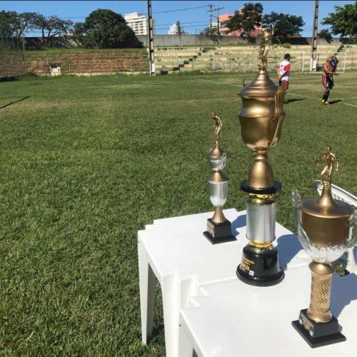 CAMPEONATO 2018 (18)
